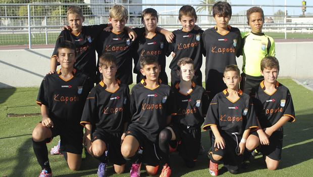 futbolcarrasco2alevincadiz3antoniolopez