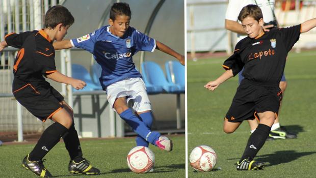 futbolcarrasco2alevincadiz4antoniolopez