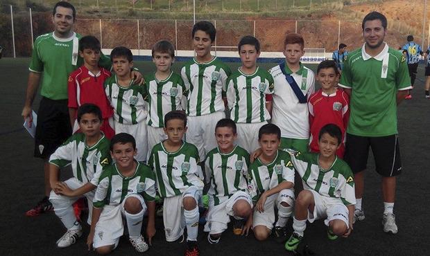futbolcarrasco2alevincordoba