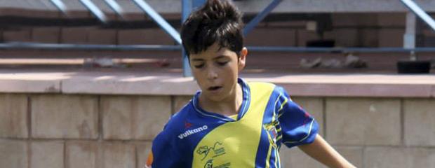 futbolcarrasco2alevinmalaga1juanitaluqueok