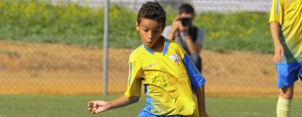 futbolcarrasco2alevinsevilla1vanesavilches