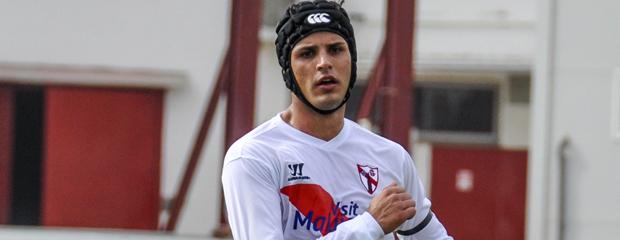 futbolcarrasco2b1vanesavilches