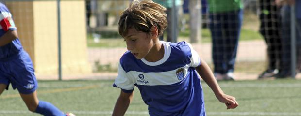 futbolcarrasco2benjamincadiz1antoniolopez