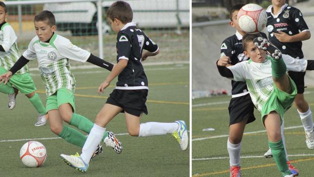 futbolcarrasco2benjamincadiz2antoniolopez