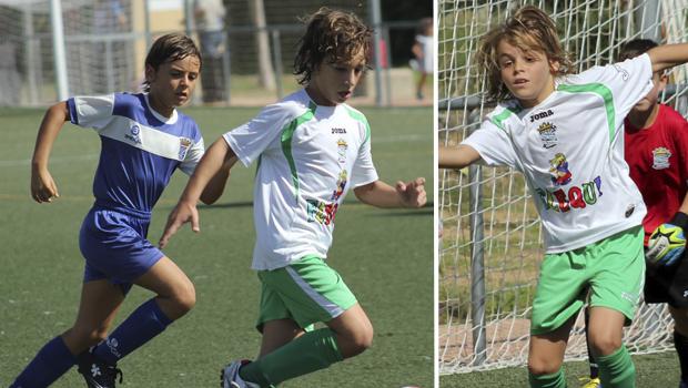 futbolcarrasco2benjamincadiz3antoniolopez