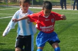 futbolcarrasco2benjamincordoba1