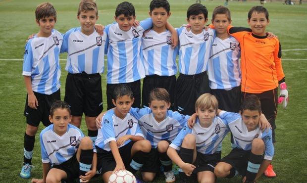 futbolcarrasco2benjamincordoba2