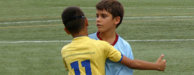 futbolcarrasco2benjaminsevilla1
