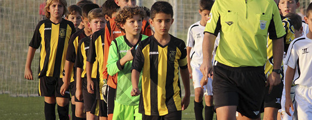 futbolcarrasco2benjaminsevilla1alejandrogonzalez