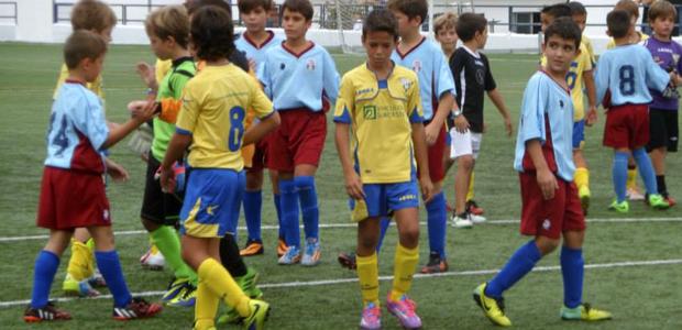 futbolcarrasco2benjaminsevilla3