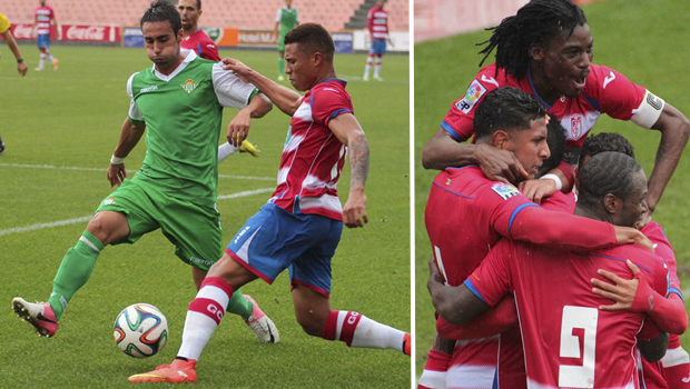 futbolcarrasco2bjosemanuelromero2