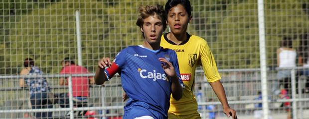 futbolcarrasco2cadetecadiz1antoniolopez