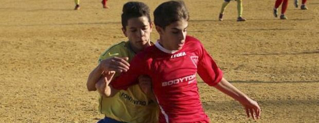 futbolcarrasco2cadetecadiz1facebookzabal