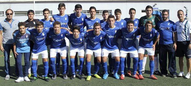 futbolcarrasco2cadetecadiz3antoniolopez