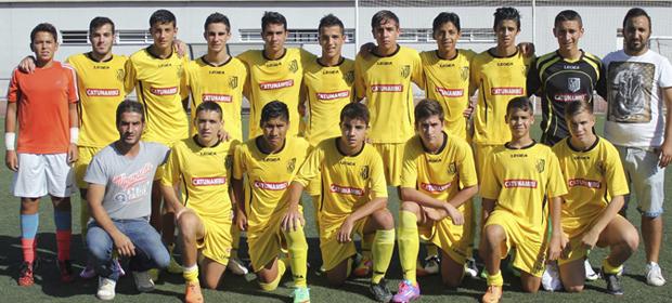 futbolcarrasco2cadetecadiz4antoniolopez