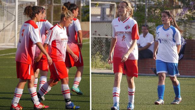 futbolcarrasco malaga femenino