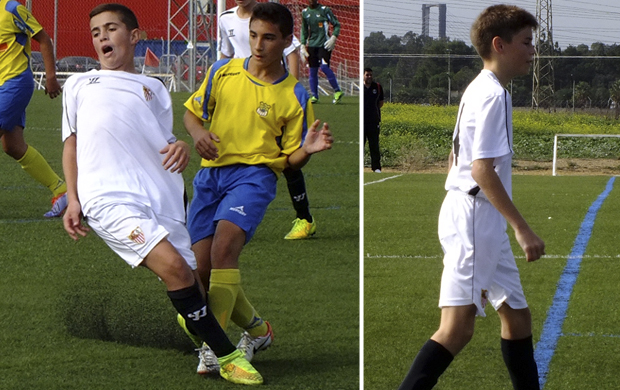 futbolcarrasco2infantil2pedroh