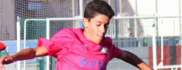 futbolcarrasco malaga infantil