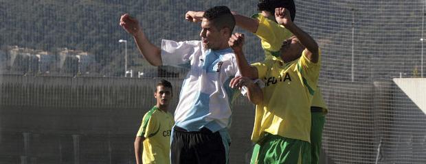 futbolcarrasco2juvenillcordoba1rafabutelo