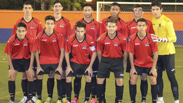 futbolcarrasco2juvenilmalaga1evamoyano (1)