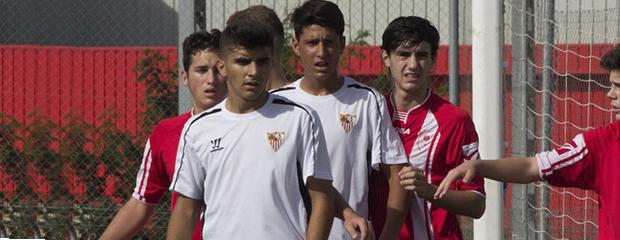 futbolcarrasco2juvenilsevilla1anabasco