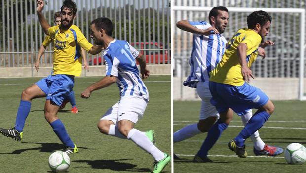 futbolcarrasco2seniorsenior2webrinconada
