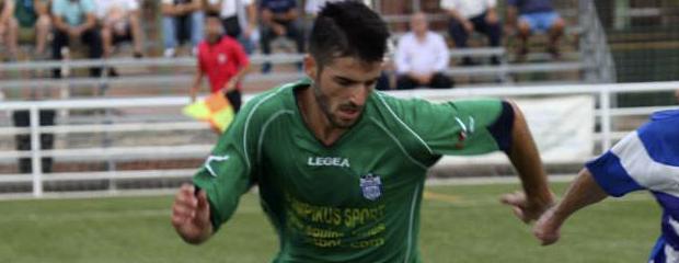 futbolcarrasco2seniorsevilla1rinconadaweb