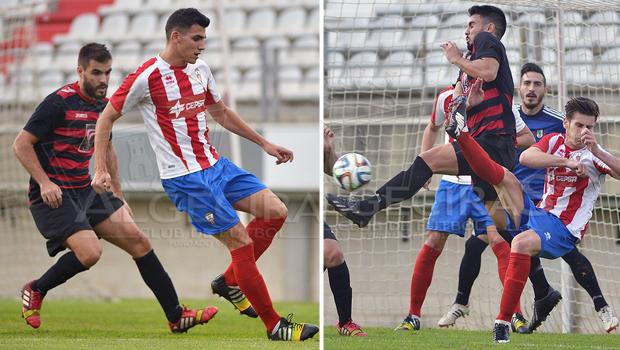 futbolcarrasco310webalgeciras2