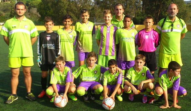 futbolcarrasco3alevin4juanitaluque