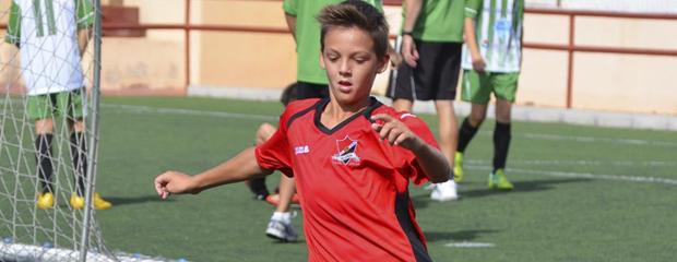 futbolcarrasco3alevinmalaga1albertovigara