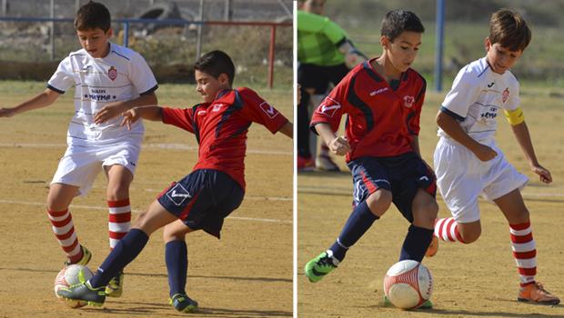 futbolcarrasco3alevinsevilla2