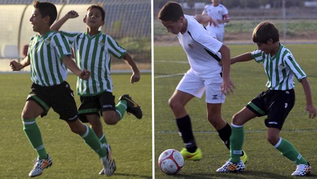 futbolcarrasco3alevinsevilla2pelusabetisweb