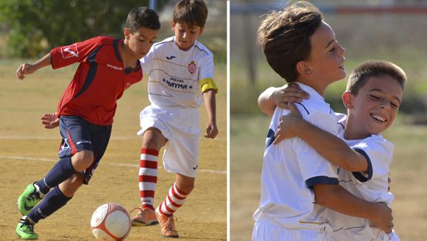 futbolcarrasco3alevinsevilla3