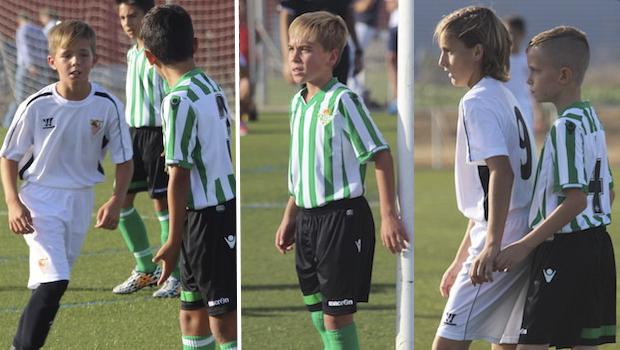futbolcarrasco3alevinsevilla3pelusabetisweb