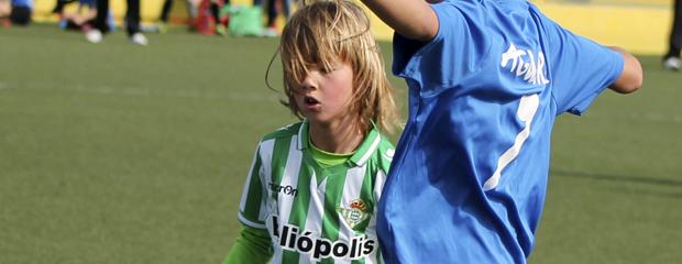 futbolcarrasco3benjamin1anabasco