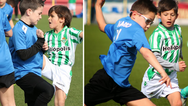 futbolcarrasco3benjamin2anabasco