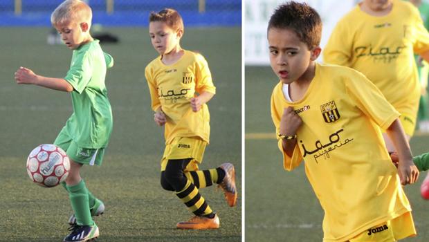 futbolcarrasco3benjamin3anabasco