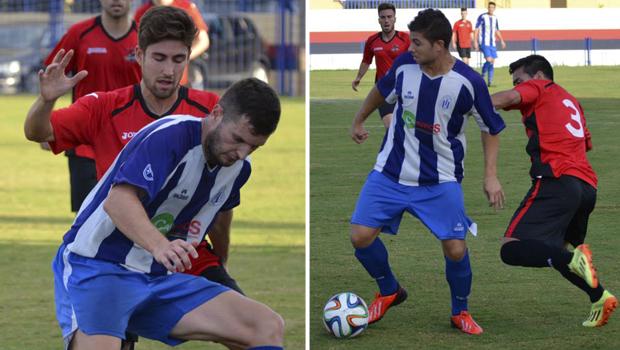 futbolcarrasco3grupo92albertovigara