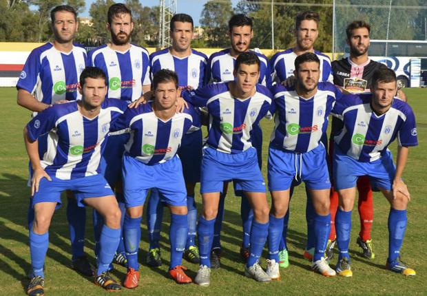 futbolcarrasco3grupo94albertovigara