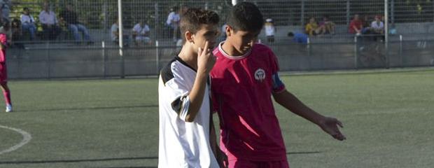 futbolcarrasco3infantilmalaga1cortijillofacebook
