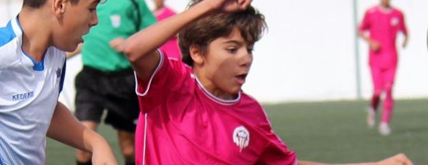 futbolcarrasco3infantilmalaga1juanitaluque
