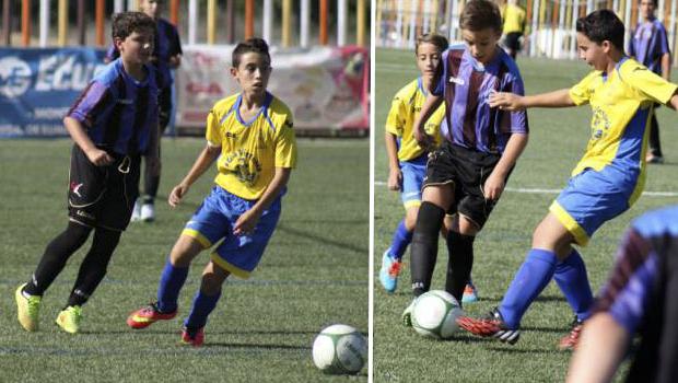 futbolcarrasco3infantilsevilla2webcdcaminantes