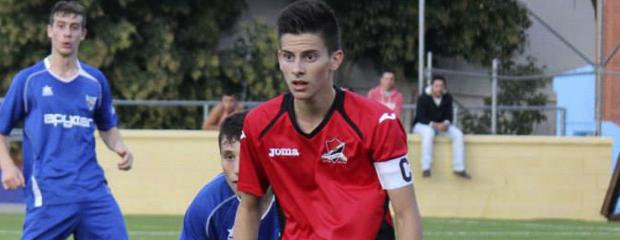 futbolcarrasco3juvenilmalaga1juanguerrero
