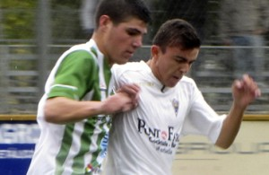 futbolcarrasco3juvenilmalaga1webmarbella