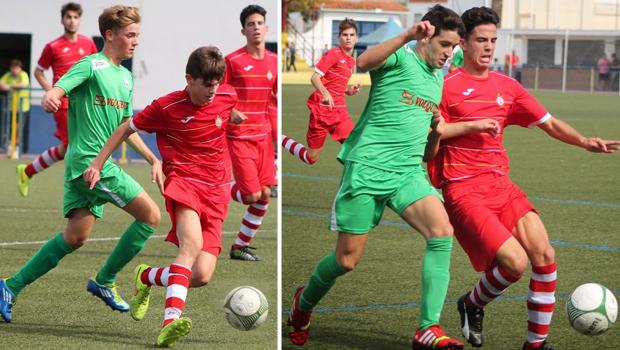 futbolcarrasco3juvenilsevilla2anabasco