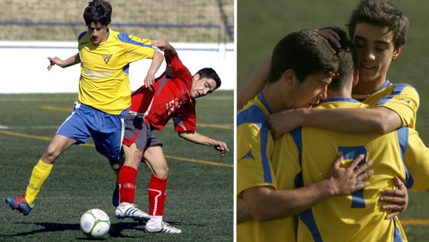 futbolcarrasco3juvenilsevilla2jcrodriguez