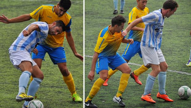 futbolcarrasco3senior2sevillamsantos