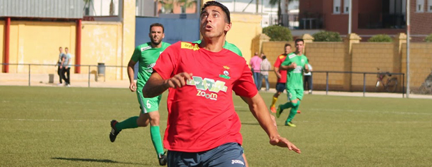 futbolcarrasco3seniorsevilla1anabasco