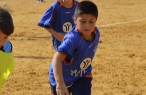 futbolcarrascoalevincordobaalfonsonavas