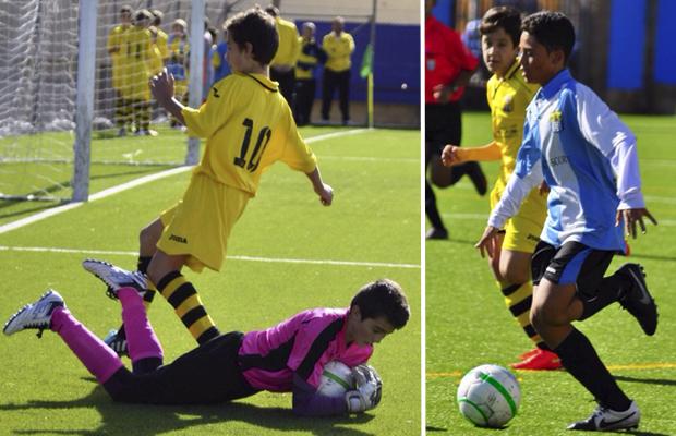 futbolcarrascoalhaurin1